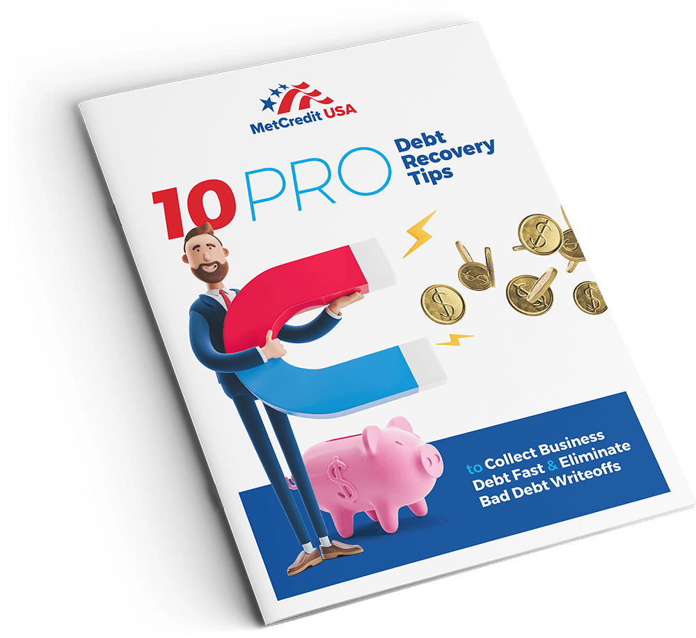 10 Pro Debt Recovery Tips